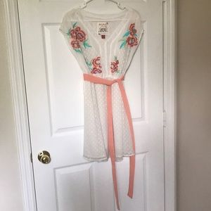 Dresses & Skirts - Perfect Condition Dress